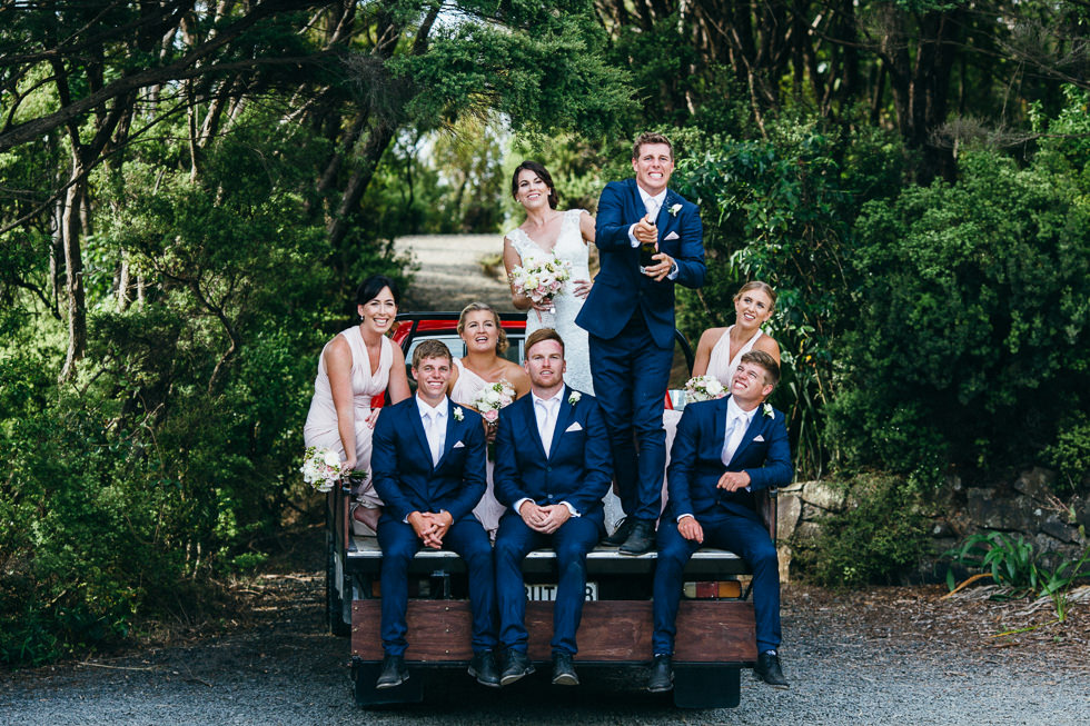 coromandel_cooks_beach_wedding_photos_1089.jpg