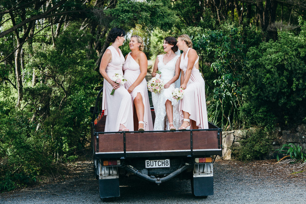 coromandel_cooks_beach_wedding_photos_1091.jpg