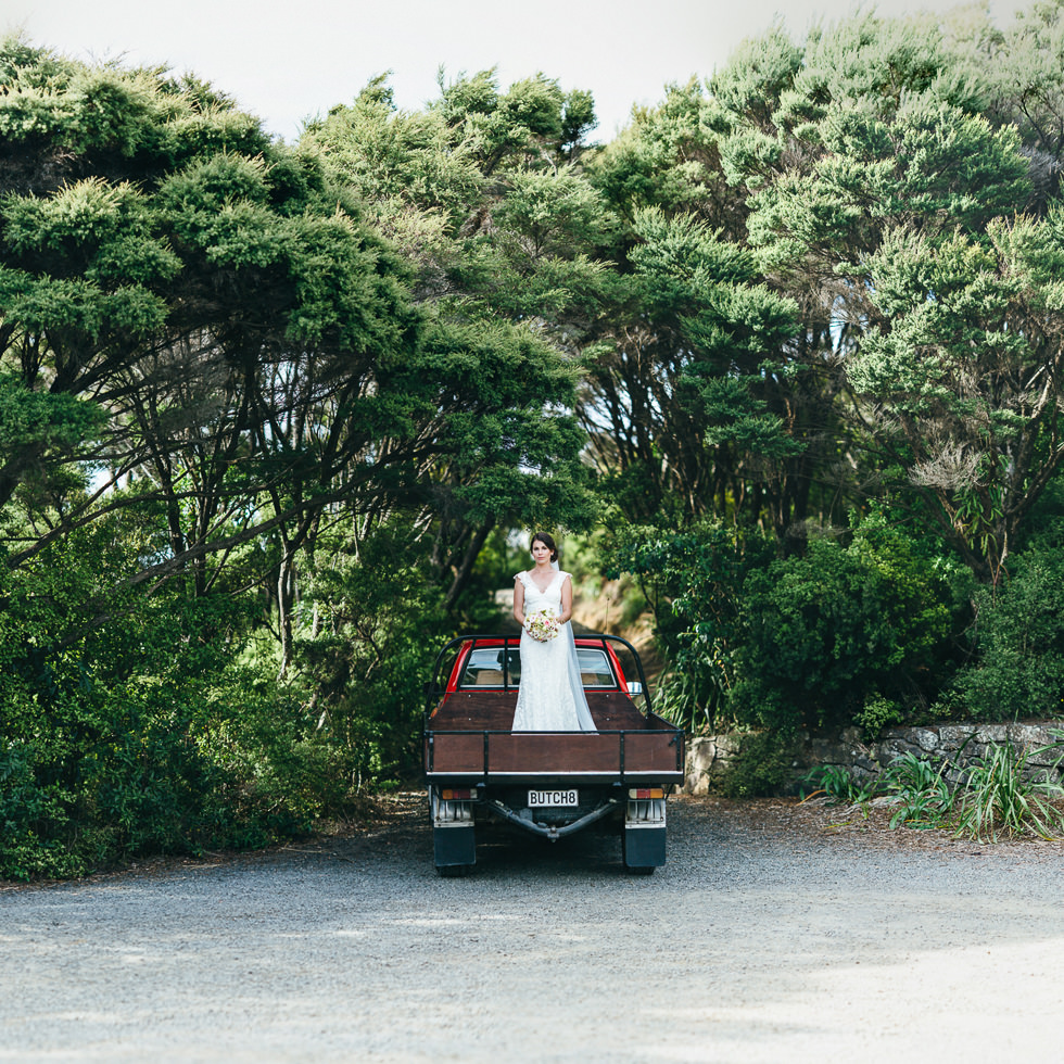 coromandel_cooks_beach_wedding_photos_1093.jpg