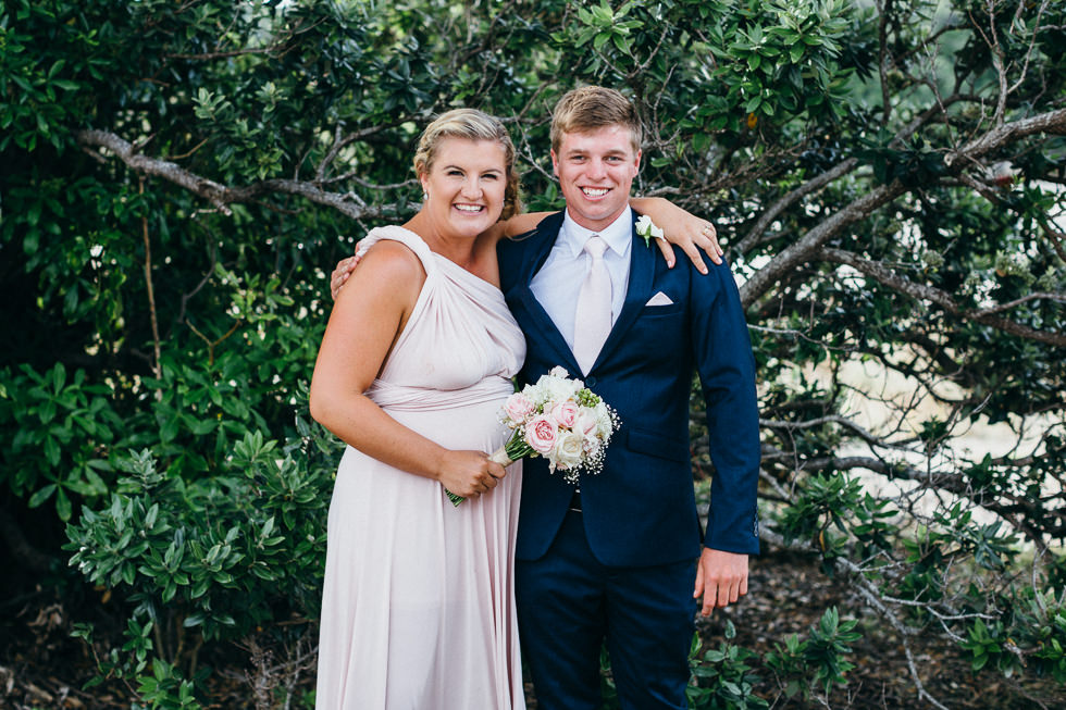 coromandel_cooks_beach_wedding_photos_1097.jpg