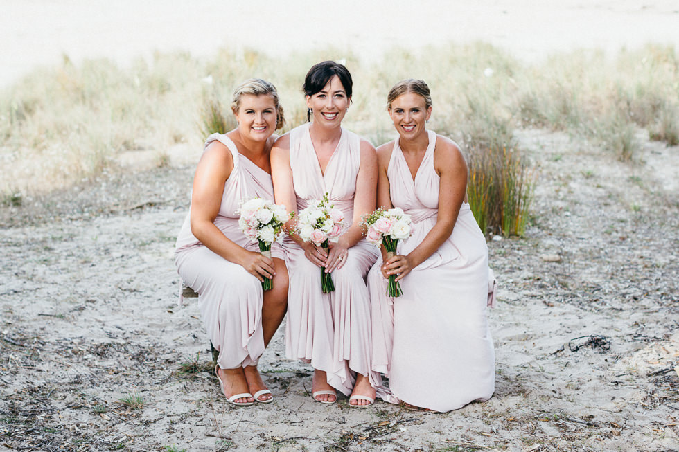 coromandel_cooks_beach_wedding_photos_1104.jpg