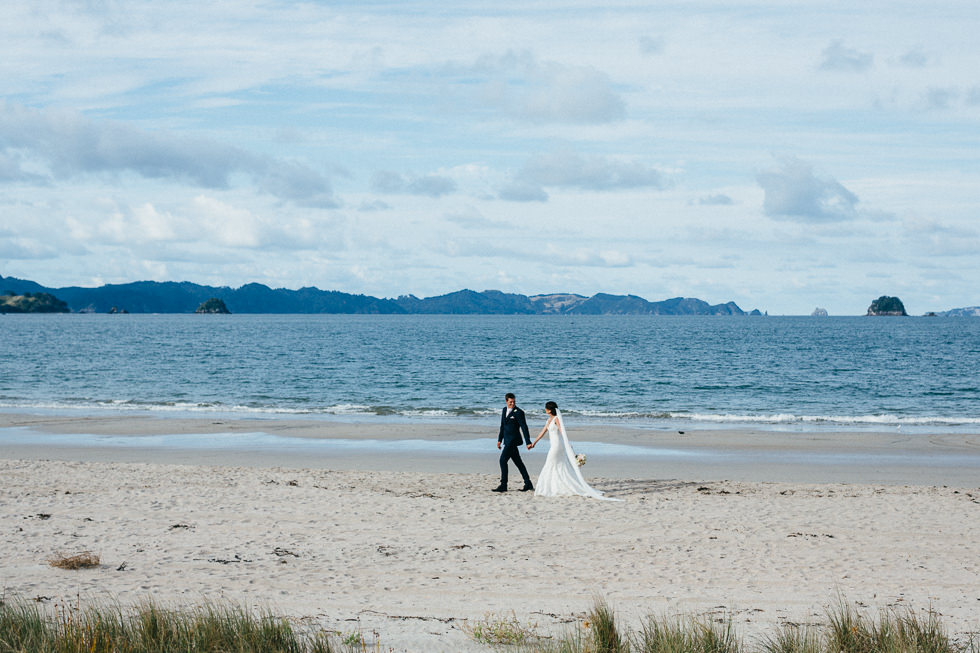coromandel_cooks_beach_wedding_photos_1108.jpg