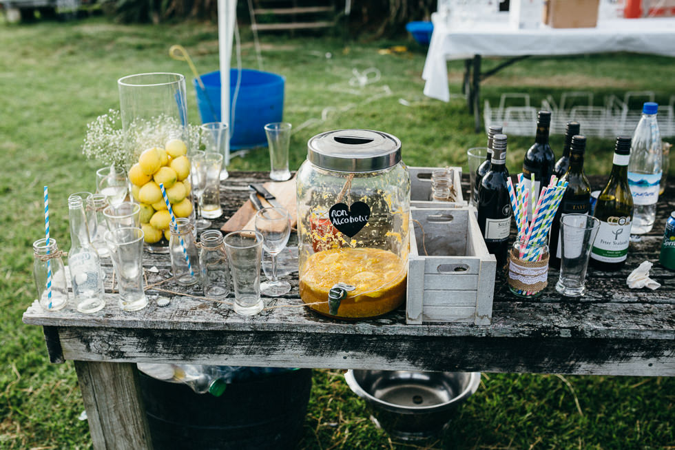 coromandel_cooks_beach_wedding_photos_1117.jpg