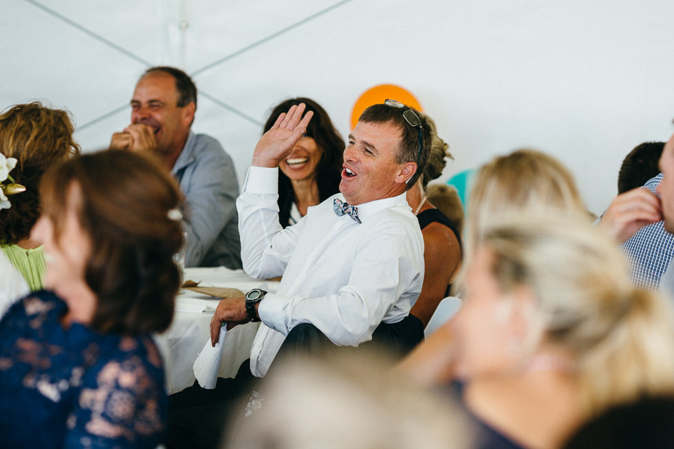 coromandel_cooks_beach_wedding_photos_1129.jpg
