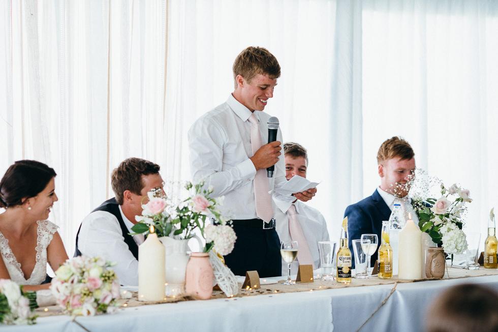 coromandel_cooks_beach_wedding_photos_1131.jpg