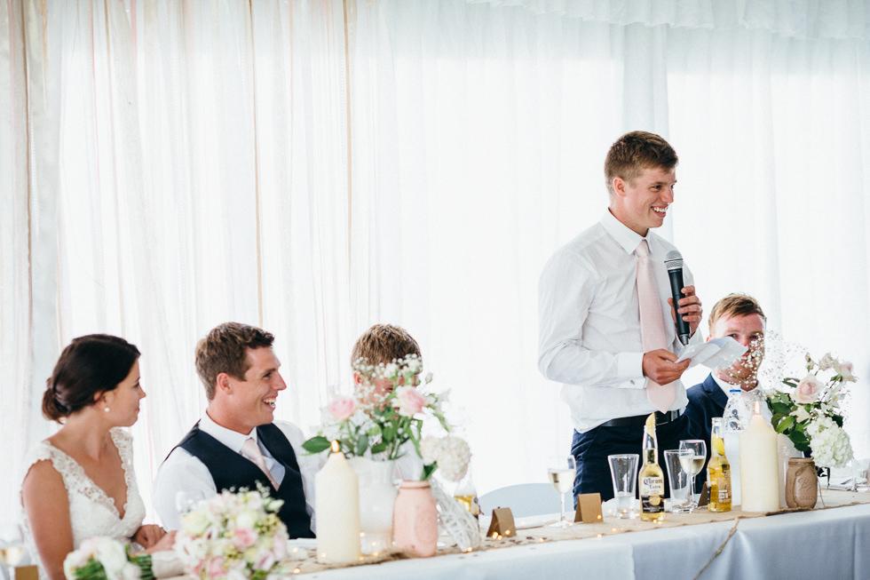coromandel_cooks_beach_wedding_photos_1134.jpg