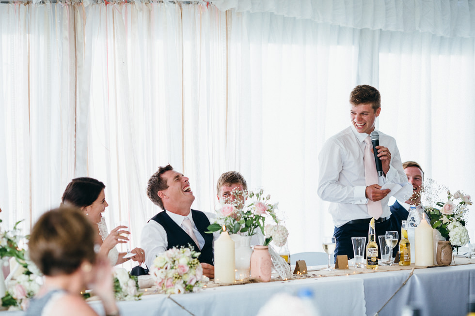 coromandel_cooks_beach_wedding_photos_1135.jpg