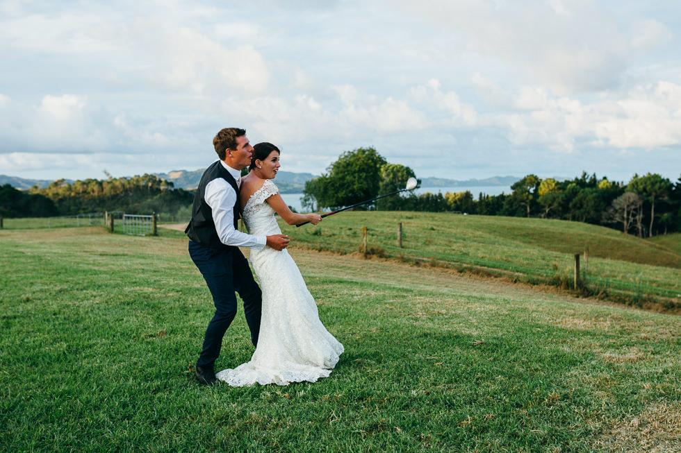 coromandel_cooks_beach_wedding_photos_1150.jpg