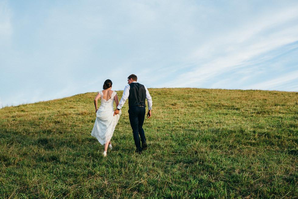 coromandel_cooks_beach_wedding_photos_1151.jpg