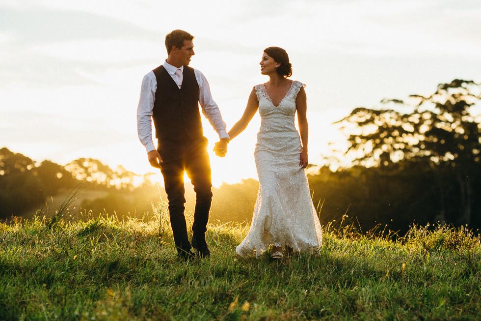 coromandel_cooks_beach_wedding_photos_1157.jpg