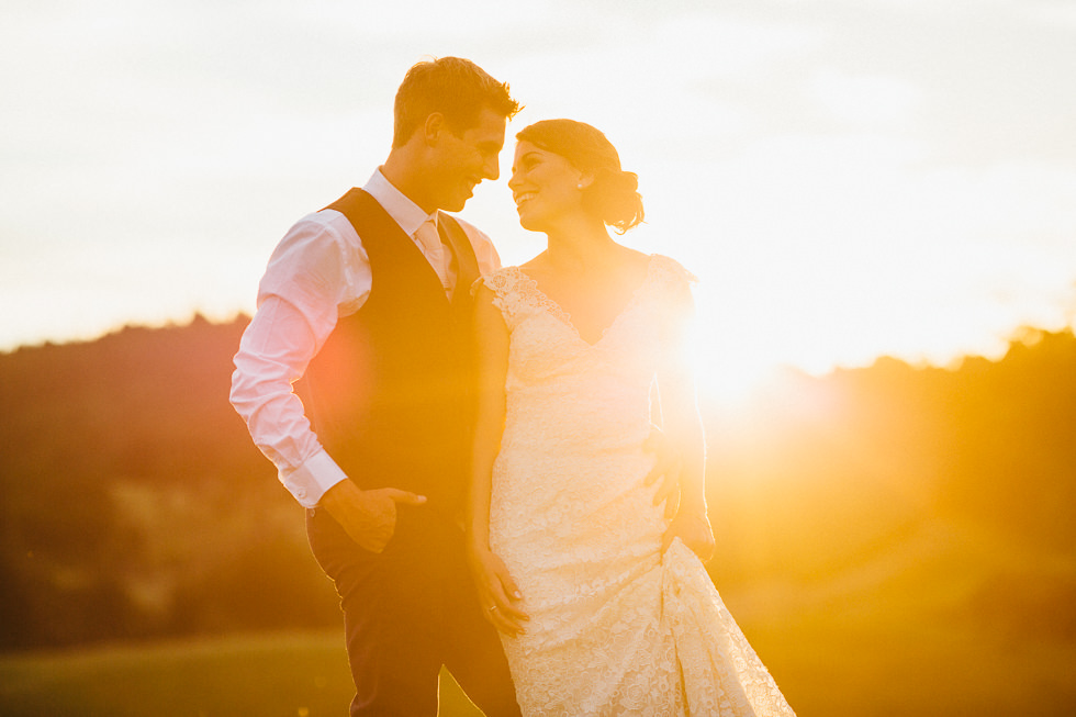 coromandel_cooks_beach_wedding_photos_1170.jpg