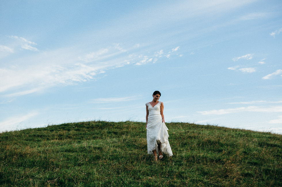 coromandel_cooks_beach_wedding_photos_1178.jpg