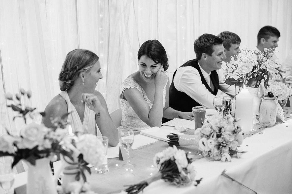 coromandel_cooks_beach_wedding_photos_1188.jpg