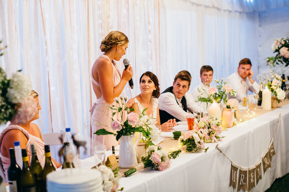 coromandel_cooks_beach_wedding_photos_1189.jpg