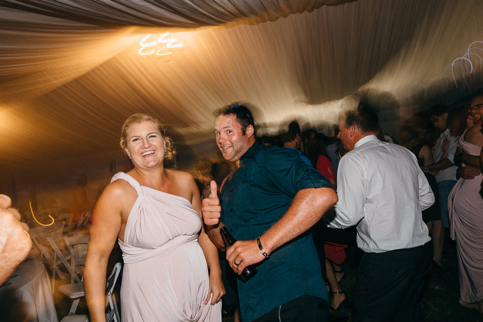coromandel_cooks_beach_wedding_photos_1202.jpg