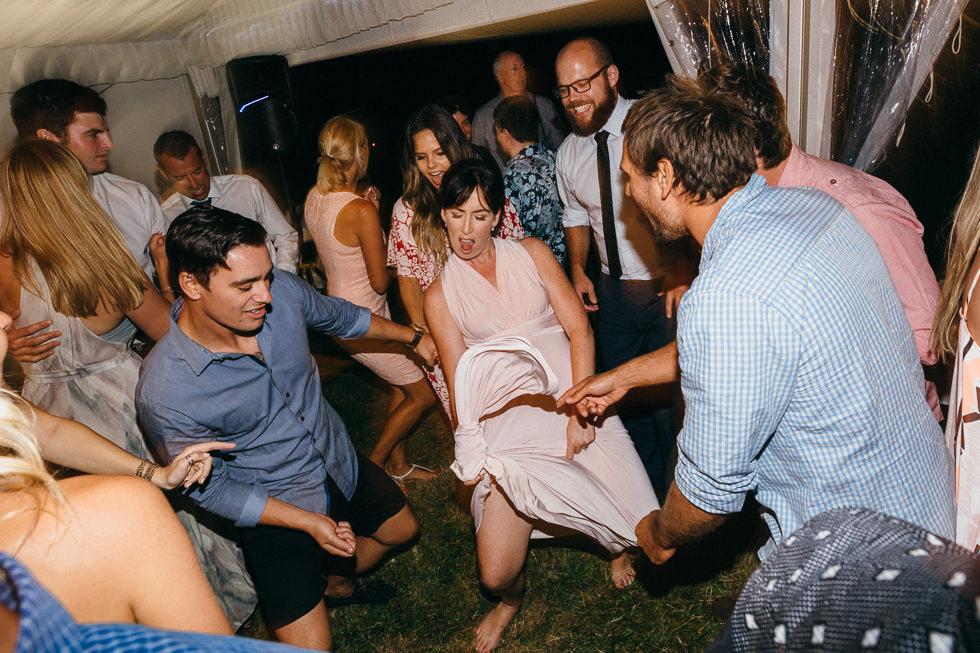 coromandel_cooks_beach_wedding_photos_1203.jpg