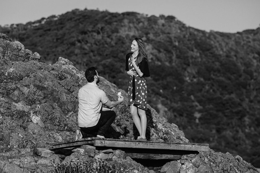 karekare_beach_auckland_photoshoot_proposal
