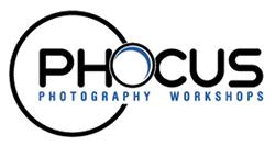 DSLR photography workshops