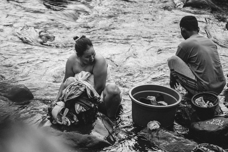 tukad_unda_dam_waterfall_bali_klungkung-00001.jpg
