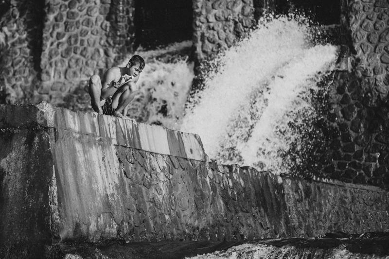 tukad_unda_dam_waterfall_bali_klungkung-00004.jpg