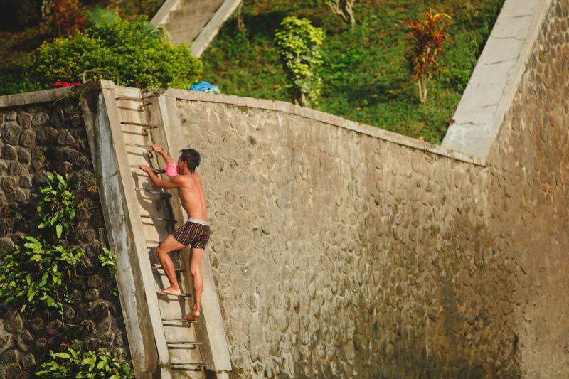 tukad_unda_dam_waterfall_bali_klungkung-00005.jpg