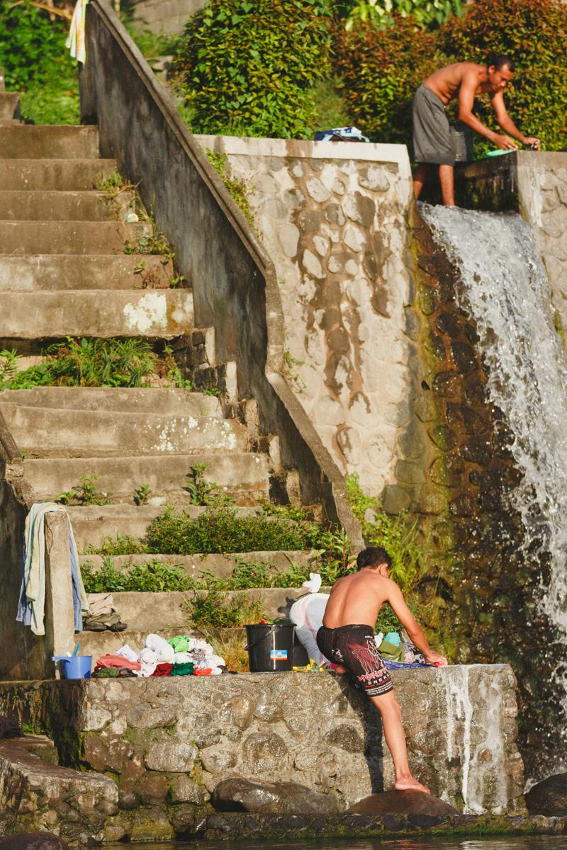 tukad_unda_dam_waterfall_bali_klungkung-00003.jpg