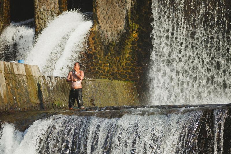 tukad_unda_dam_waterfall_bali_klungkung-00007.jpg
