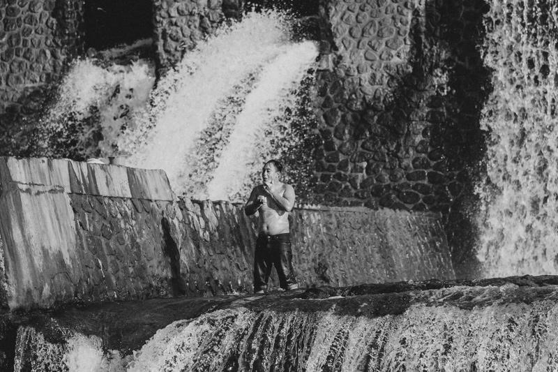 tukad_unda_dam_waterfall_bali_klungkung