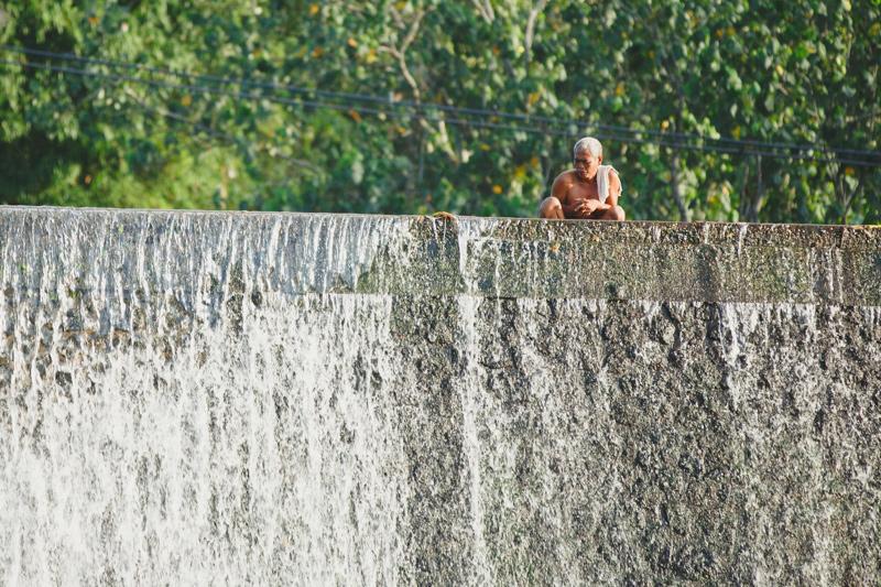tukad_unda_dam_waterfall_bali_klungkung-00010.jpg