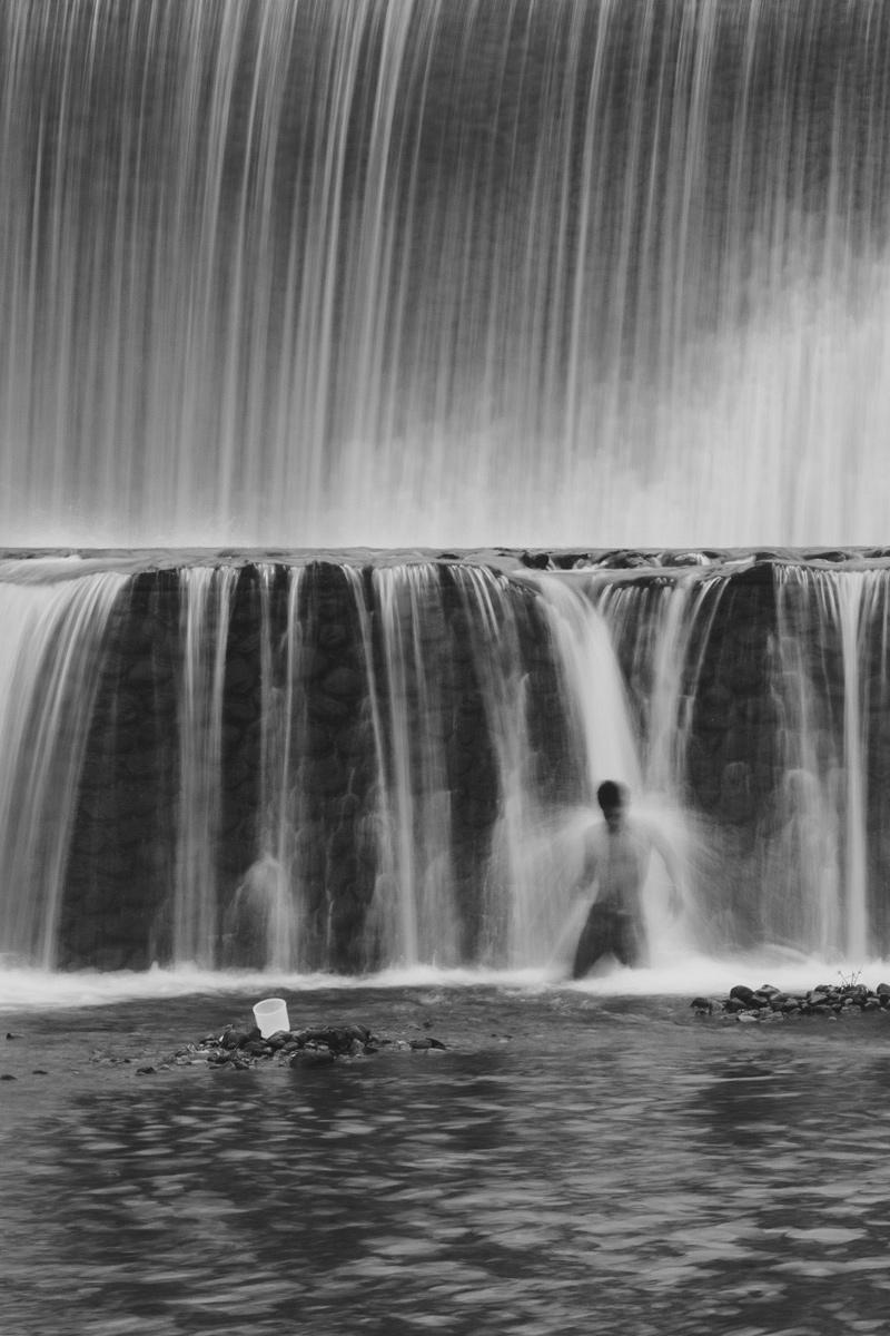tukad_unda_dam_waterfall_bali_klungkung-00012.jpg