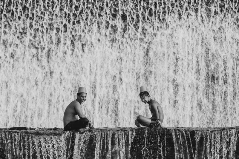 tukad_unda_dam_waterfall_bali_klungkung-00016.jpg