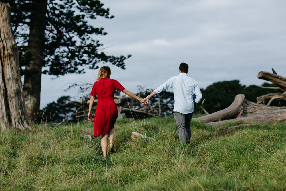 auckland_photographer_otuataua_stonefields_photos-00002.jpg