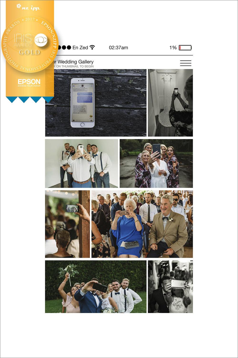weddingcreative4.jpg