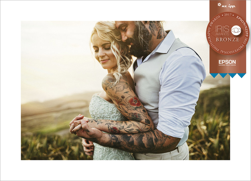 NZ_Wedding_Photographer_of_the_year2017
