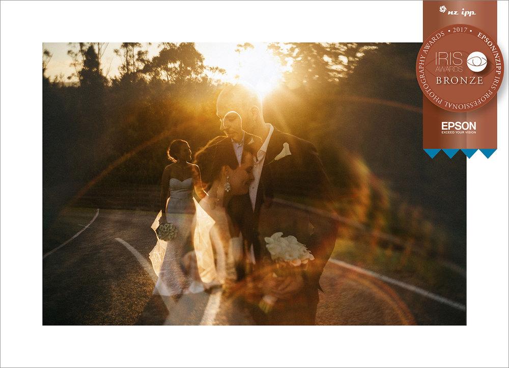 weddingcreative3.jpg