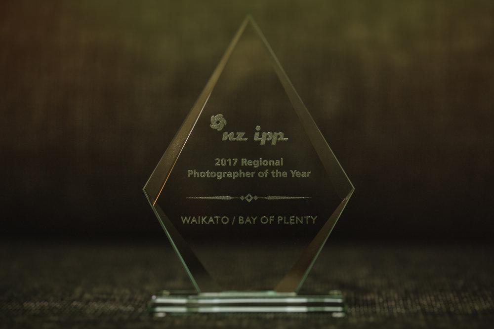 nz_regional_photographer_of_the_year_waikato_bay_of_plenty_nzipp