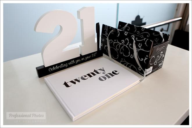 21st_book.jpg