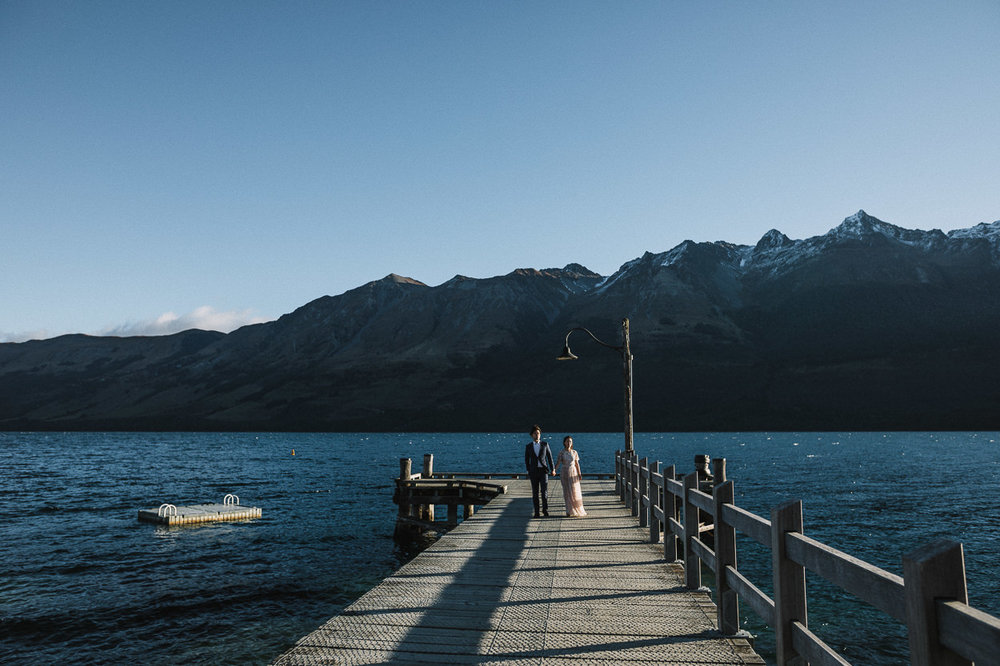 020-glenorchy_queenstown_wedding_photography