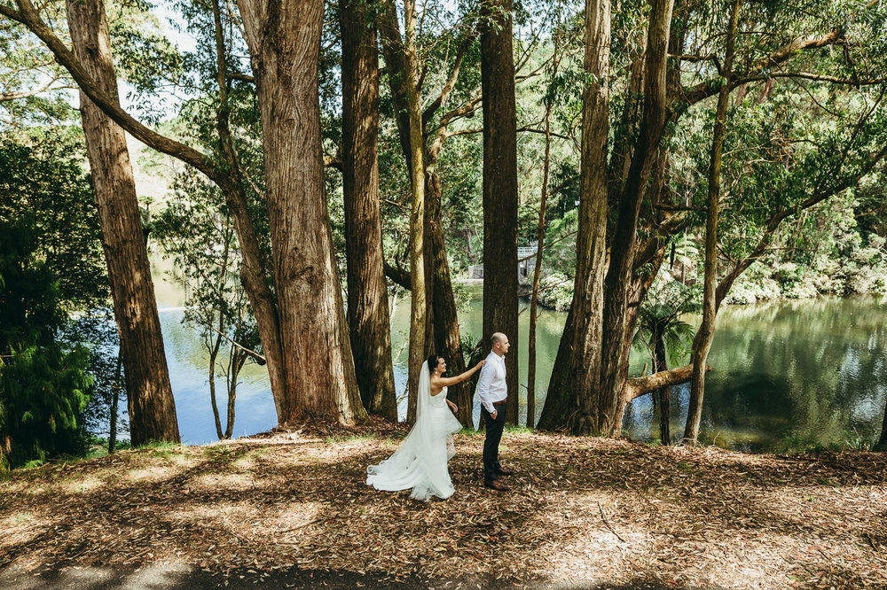 tauranga_wedding_photographers