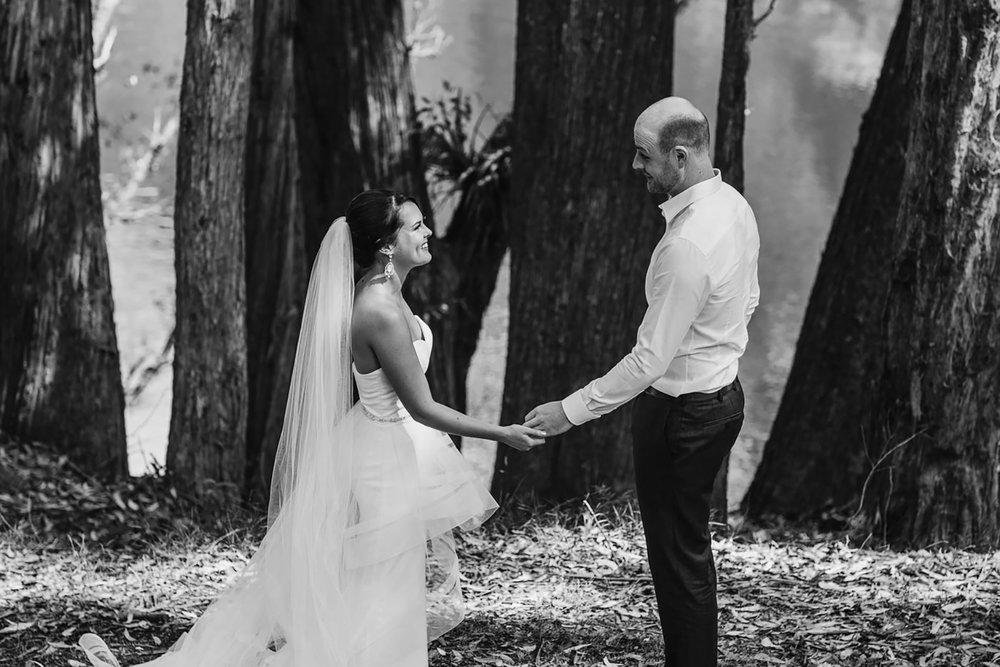 tauranga_wedding_photographers-1181.jpg