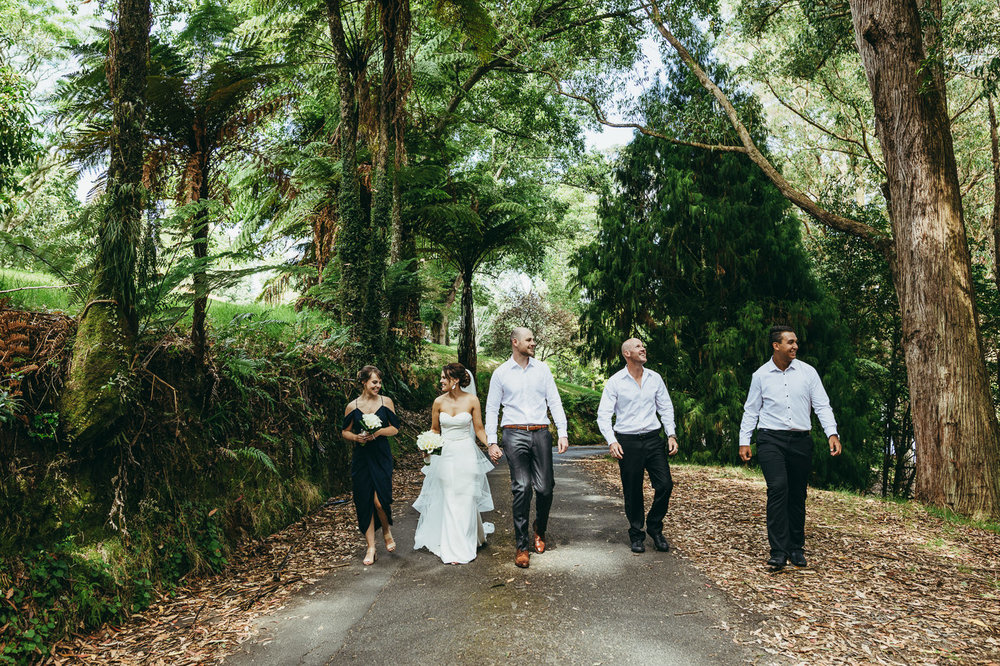 tauranga_wedding_photographers-1284.jpg