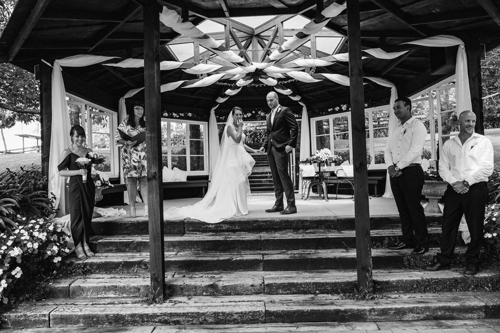tauranga_wedding_photographers-1578.jpg
