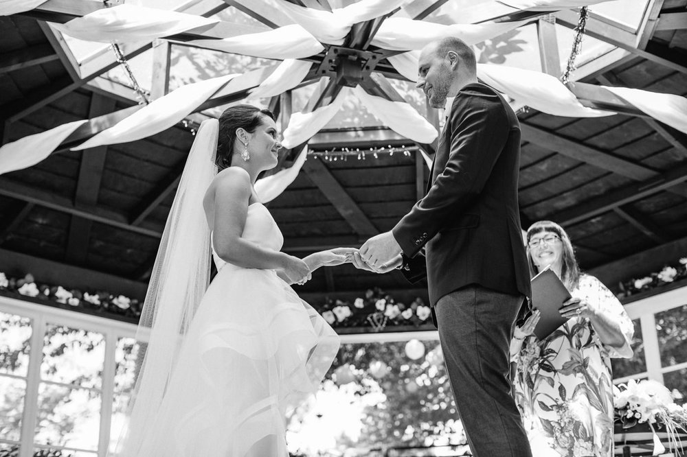 tauranga_wedding_photographers-1601.jpg