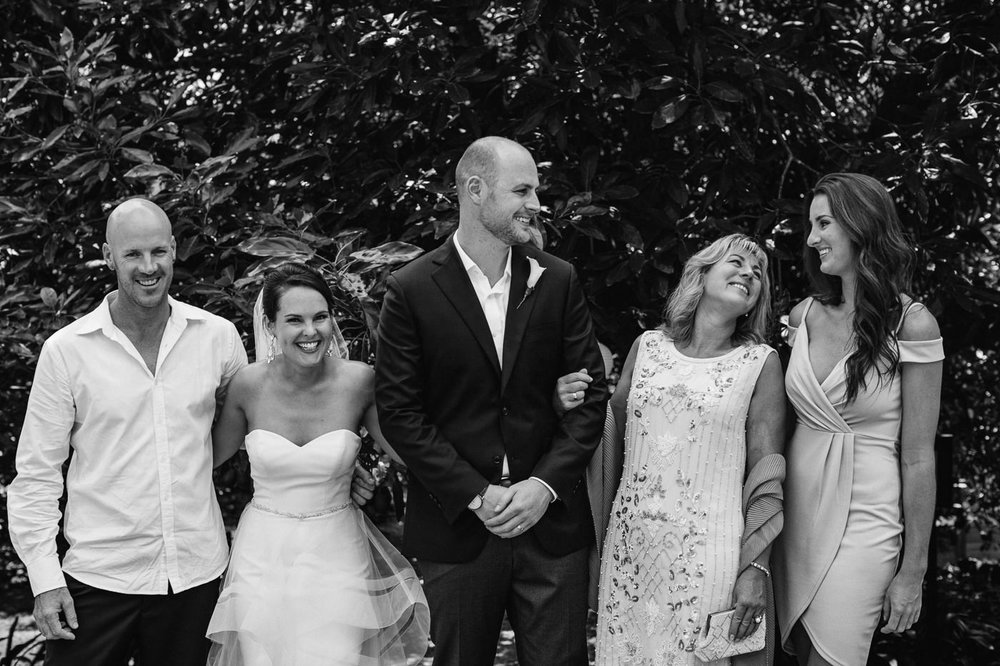 tauranga_wedding_photographers-1756.jpg