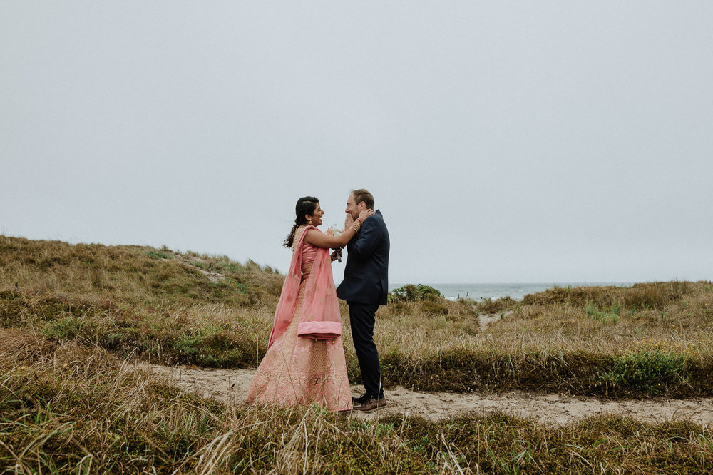 eagle_ridge_tauranga_wedding_photographer
