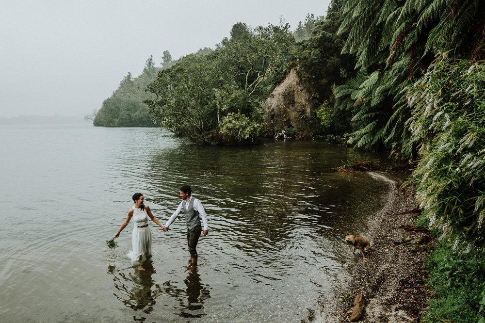 rotorua_wedding_photographers