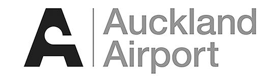 1auckland_airport_logo.jpg