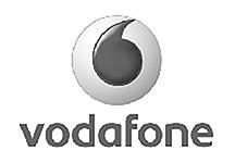 3vodafone_logo.png