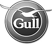 5gull_logo.png