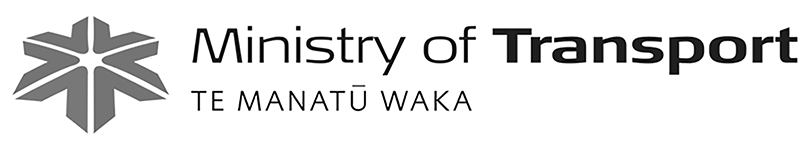9ministry_of_transport_logo.png